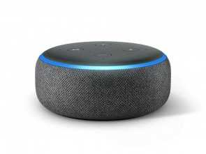 divano piccolo amazon Amazon Echo, in offerta lampo!, Evosmart.it Magnifico 6 Divano Piccolo Amazon
