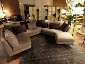 Divano Relax Chateau D'Ax, Loveable Beautiful Chateau D Ax Sofa MarmsWeb MarmsWeb, Poltrona Relax Chateau D Ax E Chateau Dax