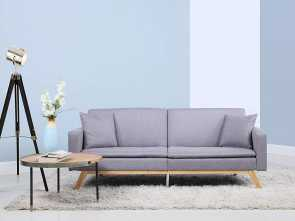 divano roma futon Amazon.com: Divano Roma Furniture Modern Tufted Linen Splitback Recliner Sleeper Futon Sofa (Light Grey): Kitchen & Dining Rustico 6 Divano Roma Futon