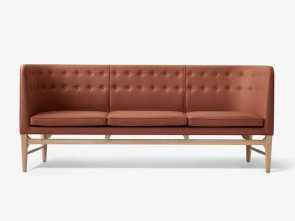 divano scandinavo low cost Mayor Sofa, AJ5 Bello 4 Divano Scandinavo, Cost