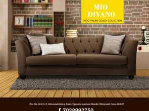 divano sofa factory Crafted #DesignerSofa at Unbelievable Price only @, Divano Call Us Today at 7028992750 Sofa Eccellente 6 Divano Sofa Factory