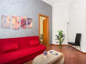 Divano Subito It Siracusa, Minimalista Apartment Siracusa Plus, Siracusa, Updated 2019 Prices