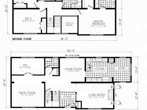 dwg cucina bar Cucina, Dwg Bellissima 25 Beautiful Villa Floor Plans Australia Dirtotal Dirtotal Of Cucina, Dwg Bello 4 Dwg Cucina Bar