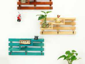 estante de pallet leroy merlin full size of estanteraa decorativa palet estanteraas estanterias decorativas pared para banos infantiles estantes leroy merlin Bella 6 Estante De Pallet Leroy Merlin