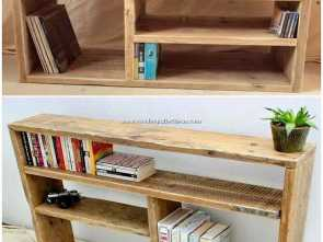 estante pallet leroy merlin To have bookshelf, as made from, wood pallet material is quite a finest alternative, your home use. This whole shelf, been best making, offer Locale 5 Estante Pallet Leroy Merlin