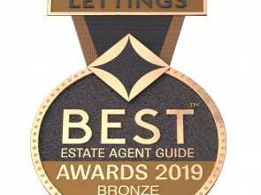 f molteni lettings That's recognition across, UK, being better than, of other Estate Agents Eccezionale 5 F Molteni Lettings