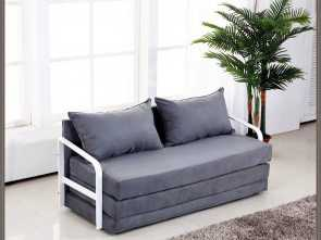 Loveable 4 Futon, Divano