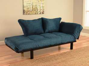 Futon Ikea A Vendre, Eccezionale Decorate Your Living Room With Mission Futons Amazon, Rasha
