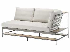 Futon Ikea Boucherville, Fantasia Inter IKEA Systems B.V. 1999, 2019, Privacy Policy, Cookie Policy, Accessibility