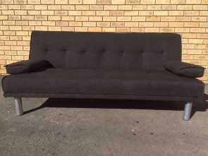 futon ikea san diego New Sleeper Couch Home Furniture Cape Town Sofa Wood Futon Frame Ikea, Diego Loveseat Purple, Small Corner Ashley Lottie Leather Queen Slate Recliners Eccellente 6 Futon Ikea, Diego