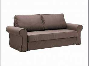 Futon Ikea Grankulla Prix, Sbalorditivo Interesting Futons Ikea, Modern Family Room Ideas: Natural Futons Ikea With Ikea Futon Kopen