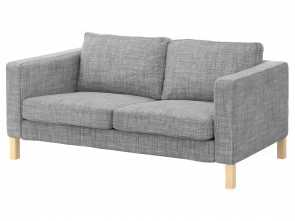 futon ikea japan Inter IKEA Systems B.V. 1999, 2018, Privacy policy, Terms & conditions, Notation based on, Specified Commercial Transaction Act, Rules, IKEA Semplice 5 Futon Ikea Japan