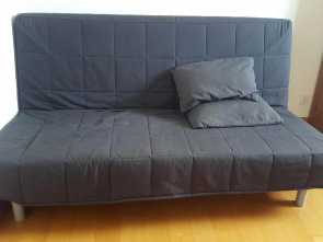 Futon Ikea Usa, Esotico Sofa With Pull, Bed Awesome Chaise Ikea Élégant Furniture Ikea Chaise Lounge Elegant Askeby Two