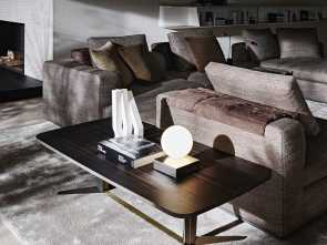 h molteni lettings Attico is a collection of coffee tables featuring a sophisticated Completare 4 H Molteni Lettings