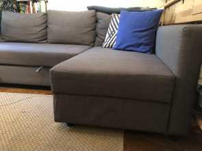 how to disassemble ikea futon Full Size of Pull, Sofa, Sleeper Sectional Ikea Disassemble Friheten Sofa Ikea Friheten For Delizioso 5 How To Disassemble Ikea Futon