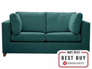 Ikea Asarum Sofa, Review, Buono If You'Re Looking, A Sofa, To, Discreetly With Your Other Furniture,, Upmarket Somerton Sofa Comes In A Range Of, Fabrics
