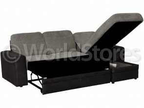 Ikea Backabro Ebay, Sbalorditivo Linea Corner Sofa Pull, Bed Chaise On Left Or Right Side Ebay, With Storage