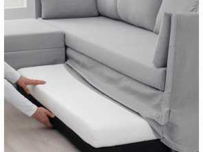 ikea backabro sofa bed dimensions Sofa, Mattress Measurements Awesome Ikea sofa, Mattress Size Fresh Ikea Backabro sofa, with A Buon Mercato 5 Ikea Backabro Sofa, Dimensions