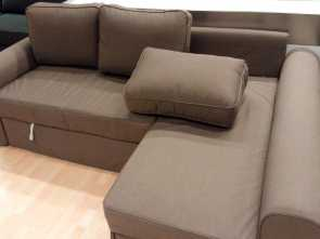 ikea backabro sofa bed with chaise IKEA Vilasund, Backabro Review, Return of, Sofa, Clones! Stupefacente 5 Ikea Backabro Sofa, With Chaise