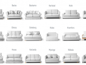ikea beddinge cover australia Replacement IKEA Sofa Covers, Discontinued IKEA Couch Models Grande 4 Ikea Beddinge Cover Australia