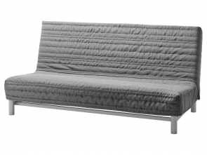 ikea beddinge grey IKEA, BEDDINGE LÖVÅS, Sofa bed, Knisa light gray, , Extra covers make it easy to give both your sofa, room a, look.Easily converts into a, big Favoloso 5 Ikea Beddinge Grey