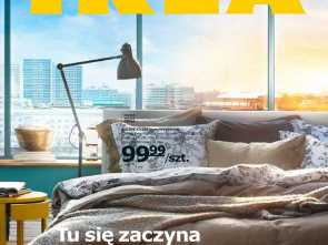 Ikea Beddinge Zawiasy Komplet 2, Mechanizm, Casuale Ikea Katalog 2015 By IUlotka.Pl, Issuu