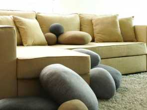 ikea divano moheda Furniture: Fascinating Moheda Sofa, For Home Furniture Idea Freddo 6 Ikea Divano Moheda