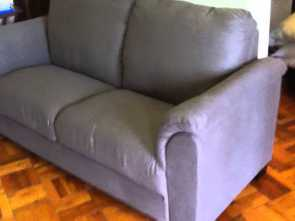 Ikea Divano Tidafors, Casuale Ikea Tidafors Sofa Assembly Service In DC MD VA By Furniture Assembly Experts,, YouTube
