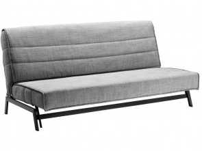 Ikea Futon Couch, Loveable Furniture: Ektorp Sofa Bed, Ektorp Sleeper Sofa, Ikea Slipcovers