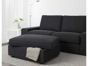 ikea grankulla futon kanapé Interesting Futons Ikea, Modern Family Room Ideas: Marvelous Futons Ikea With Ikea Futon Kanapé Eccezionale 6 Ikea Grankulla Futon Kanapé