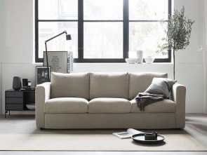 ikea stoffe petrol IKEA Vimle sofa review, why we love it, Bemz Ideale 4 Ikea Stoffe Petrol