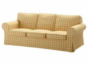 ikea stoffe sofa Inter IKEA Systems B.V. 1999, 2018, Privacy Policy, Responsible Disclosure Fantasia 6 Ikea Stoffe Sofa