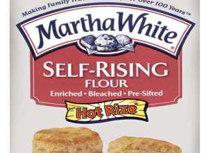 l divani flour Self-Rising Flour, Martha White Loveable 4 L Divani Flour