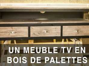 leroy merlin curitiba pallet TV Stand with pallet wood A Buon Mercato 5 Leroy Merlin Curitiba Pallet