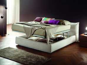 Letti Chateau D'Ax Outlet, Stupefacente Full Size Of Chateau D Ax Letti Prezzi Chateau D'Ax Prezzo Letto Fifty Chateau