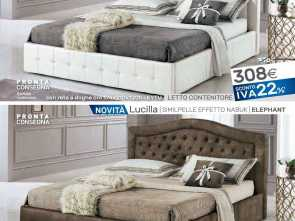 letti mondo convenienza pronta consegna Full Size of Letto Ferro Battuto Mondo Convenienza Letto Bloom Mondo Convenienza Letti Mondo Convenienza With Rustico 5 Letti Mondo Convenienza Pronta Consegna