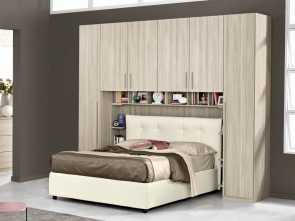 letto matrimoniale a scomparsa mondo convenienza Full Size of Immagini Idea Di Armadio Letto A Scomparsa Mondo Convenienza Qeuk 01 Armadio Letto Maestoso 4 Letto Matrimoniale A Scomparsa Mondo Convenienza
