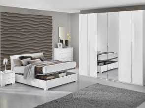 letto mondo convenienza s Bello Mondo Convenienza Camere Da Letto, Casa Di Design Interno Maestoso 6 Letto Mondo Convenienza S