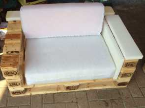Misure, Divano In Pallet, Classy Full Size Of Cuscini Divani Pallet Cuscino, Divano Pallet Cuscini Divano Pallet Esterno Cuscini Per
