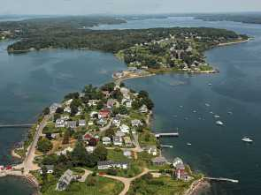 Mondo Convenienza Divano Maine, Classy Harpswell Vacation Oceanfront Rental Home, Harpswell