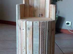 Pallet De Plastico Na Leroy Merlin, Modesto Pallet, Chair Idea, Kitchen Idea'S In 2019, Pinterest