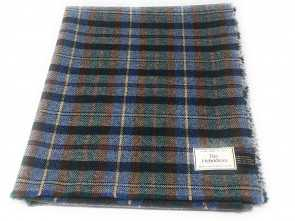 plaid copridivano amazon Pura Lana Tweed Coperta/copriletto/copridivano, Verde a Quadretti Plaid: Amazon.it: Casa e cucina Locale 4 Plaid Copridivano Amazon