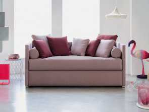 Loveable 6 Poltrone E Sofa Viterbo