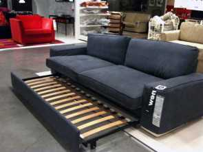 Poltrone Sofa Divano 299, Migliore Full Size Of Adile Divani Palermo Poltrone E Sofa Shop On Line Excellent Watch, Video
