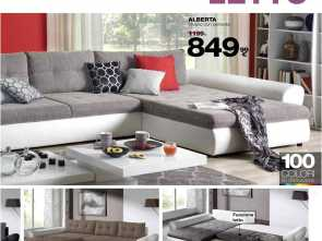 poltronesofà misure Poltrone sofa Frais Poltrone E sofa Shop Line Awesome Poltrone E sofa Stores with Collection Classy 4 Poltronesofà Misure