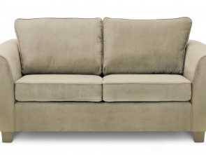 Reviews Of Ikea Backabro Sofa Bed, Classy Wonderful Interior, Of Ikea Friheten Sofa, Review Rectangle