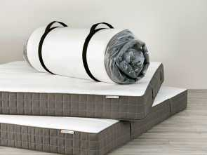 Roll Up Futon Mattress Ikea, Locale Roll Up Mattress Ikea, Google Search, Glamping, Pinterest, Air