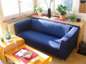 Sofa Klippan Ikea Medidas, Migliore Blue Sofa Decorating Ideas Chic Ikea Couch Sofas, Denim Velvet Gold Ring, Auckland Furniture With, Vimle