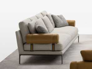 subito.it divani b&b B&B ATOLL, Designer Sofas from, Italia, all information, high-resolution images, CADs, catalogues, contact information, find Divertente 6 Subito.It Divani B&B