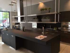 Subito.It Divano Firenze, Deale Subito It Arredamento Foggia Beautiful Firenze S Skilifts, Dekiru